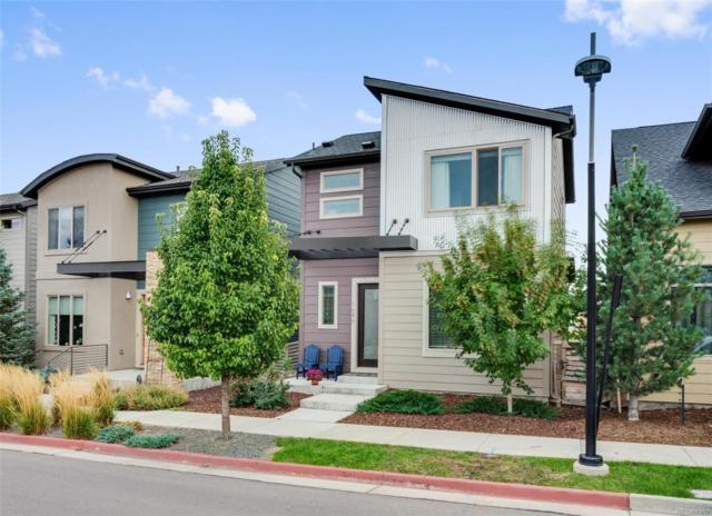 1646 W 67th Avenue, Denver, CO 80221 (MLS #2193566) :: 8z Real Estate