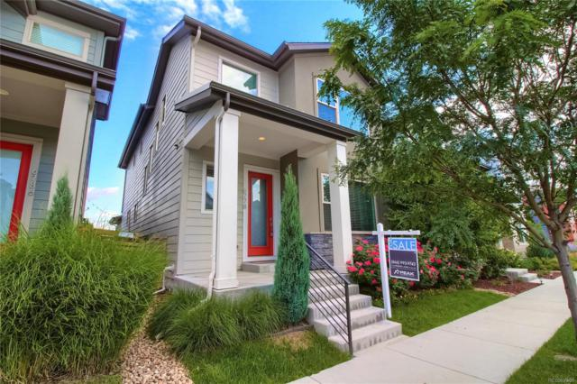 6778 Larsh Drive, Denver, CO 80221 (#2200797) :: The Pete Cook Home Group