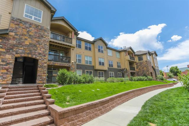 4790 Wells Branch Heights #204, Colorado Springs, CO 80923 (#2208441) :: The DeGrood Team