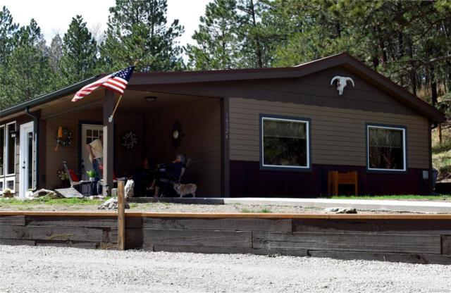 16324 W County Road 18, Loveland, CO 80537 (#2213243) :: The Peak Properties Group