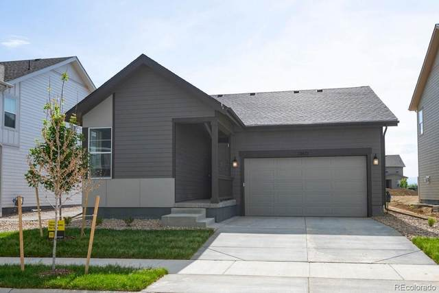 12871 River Rock Way, Firestone, CO 80504 (#2215035) :: The DeGrood Team