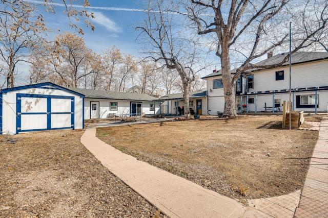 5201 Lowell Boulevard, Denver, CO 80221 (#2238631) :: Bring Home Denver with Keller Williams Downtown Realty LLC