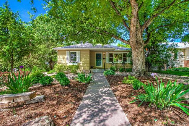 143 Fishback Avenue, Fort Collins, CO 80521 (#2238876) :: Bring Home Denver with Keller Williams Downtown Realty LLC