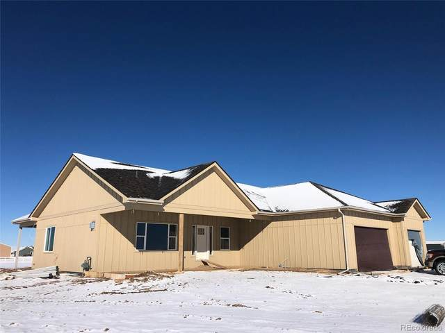 723 Arrowhead Street, Strasburg, CO 80136 (#2240765) :: iHomes Colorado
