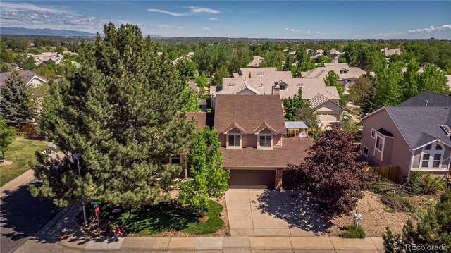 2795 W 106th Circle, Westminster, CO 80234 (#2242512) :: HergGroup Denver