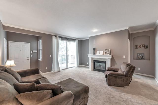 1107 S Alton Street A, Denver, CO 80247 (#2245940) :: Wisdom Real Estate