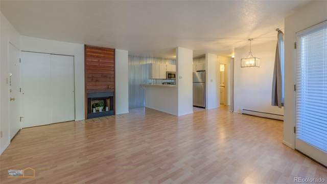 3565 28th Street #106, Boulder, CO 80301 (#2246676) :: The DeGrood Team