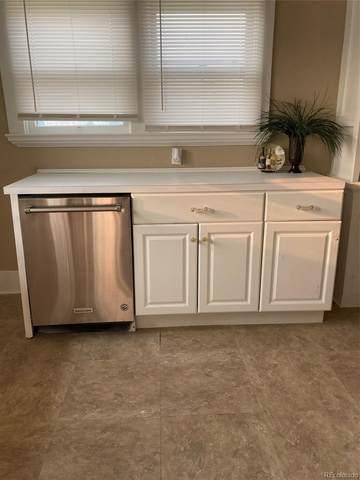 295 S Main Street, Keenesburg, CO 80643 (MLS #2248541) :: 8z Real Estate