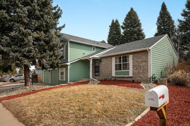 4782 E Costilla Avenue, Centennial, CO 80122 (#2256665) :: The DeGrood Team