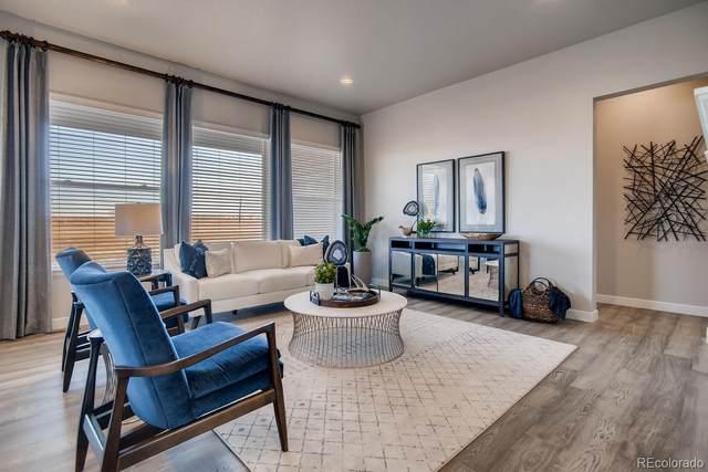 9770 Hi Land Circle, Brighton, CO 80602 (#2284268) :: Real Estate Professionals