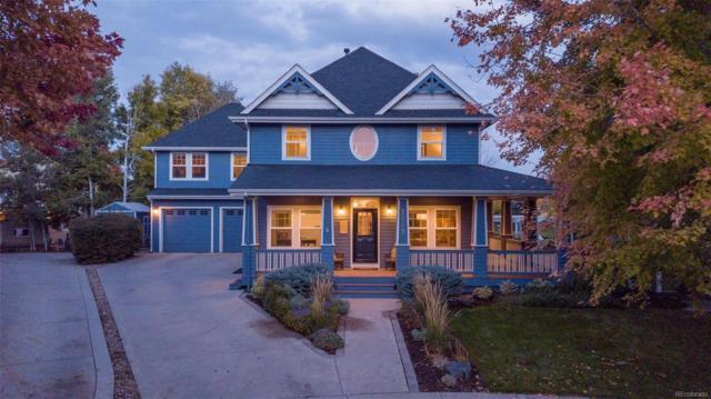 1182 Washburn Court, Erie, CO 80516 (#2284569) :: Wisdom Real Estate