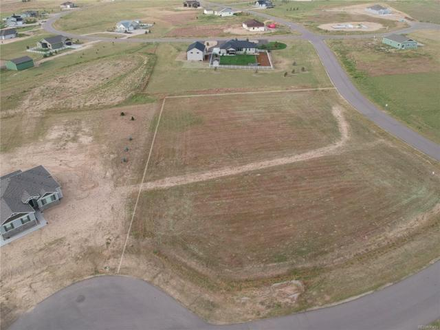 16526 N Fairbanks Road, Platteville, CO 80651 (#2288455) :: The Harling Team @ Homesmart Realty Group