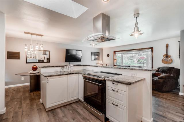 2737 S Quay Way, Denver, CO 80227 (#2290214) :: The Heyl Group at Keller Williams