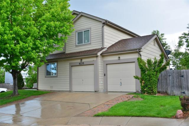 6235 Herriot Grove, Colorado Springs, CO 80922 (MLS #2291580) :: 8z Real Estate