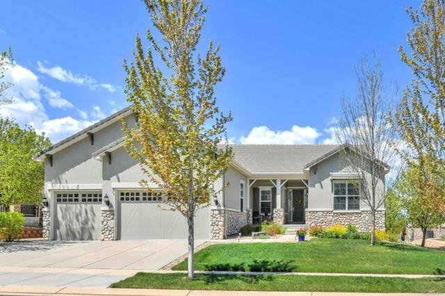 16535 Grays Way, Broomfield, CO 80023 (#2294765) :: The Heyl Group at Keller Williams