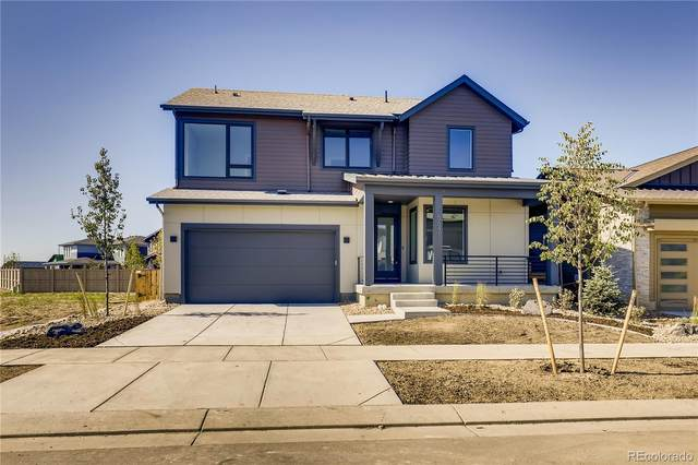 5641 Grandville Avenue, Longmont, CO 80503 (#2296182) :: The DeGrood Team