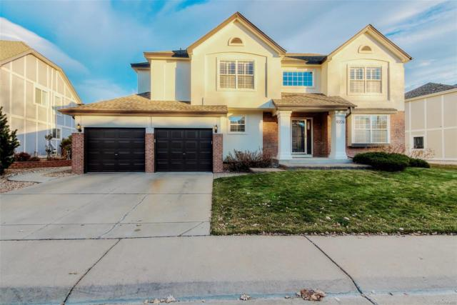 6704 Terry Court, Arvada, CO 80007 (#2305992) :: Colorado Home Finder Realty