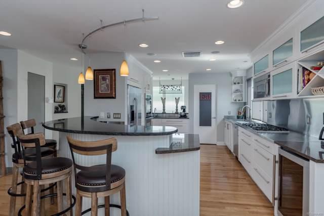 891 Glencoe Street, Denver, CO 80220 (MLS #2315302) :: 8z Real Estate