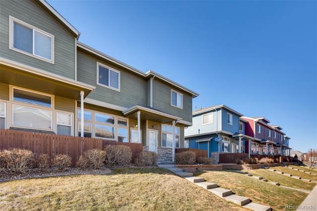 12020 Leyden Street, Thornton, CO 80602 (MLS #2321072) :: 8z Real Estate