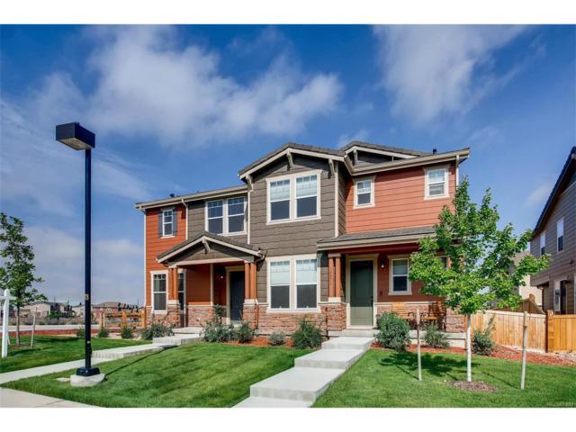 10076 Hough Point, Parker, CO 80134 (MLS #2325076) :: 8z Real Estate
