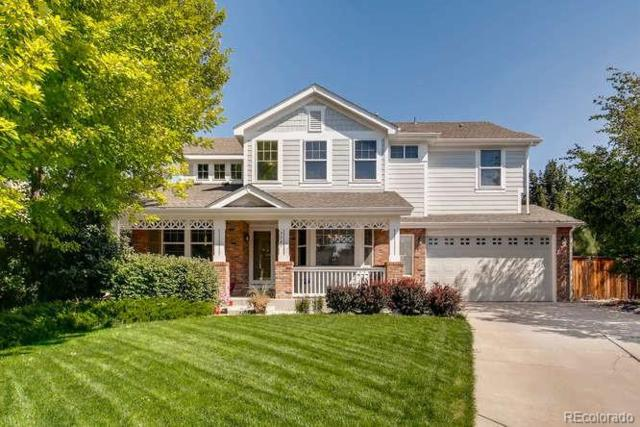 3281 S Malaya Court, Aurora, CO 80013 (#2325711) :: Structure CO Group