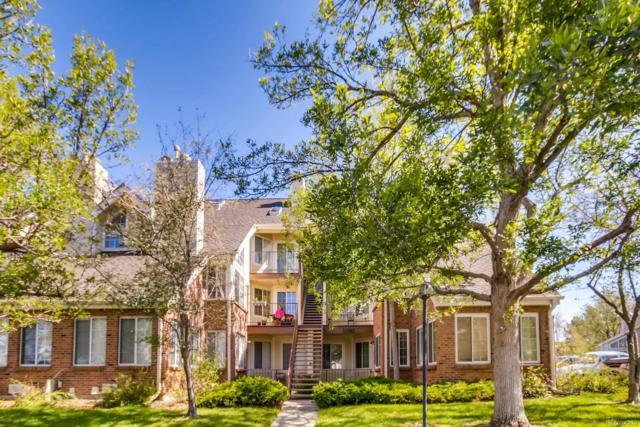 13742 E Lehigh Avenue D, Aurora, CO 80014 (#2330875) :: Mile High Luxury Real Estate