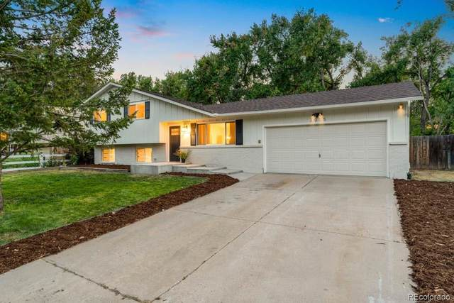 3005 Meadowlark Avenue, Fort Collins, CO 80526 (MLS #2335947) :: Bliss Realty Group