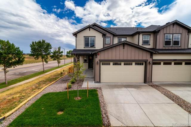 1103 Saipan, Fort Collins, CO 80526 (#2339460) :: The Gilbert Group