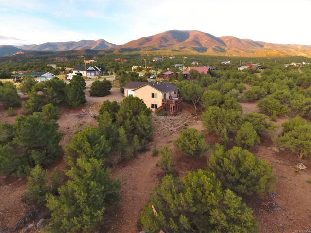 6390 Terrace Circle, Salida, CO 81201 (#2341198) :: 5281 Exclusive Homes Realty