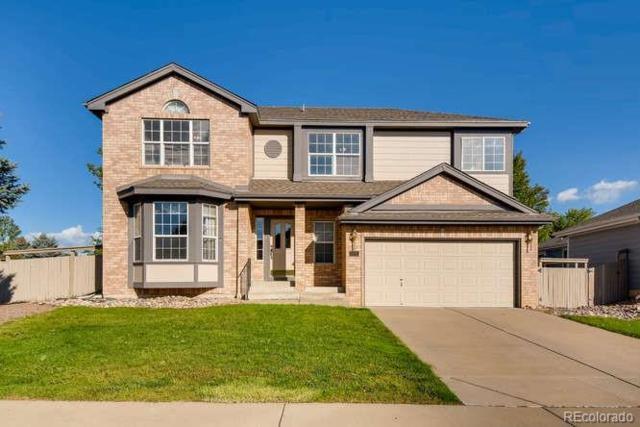 341 Bobcat Point, Lafayette, CO 80026 (MLS #2345964) :: 8z Real Estate