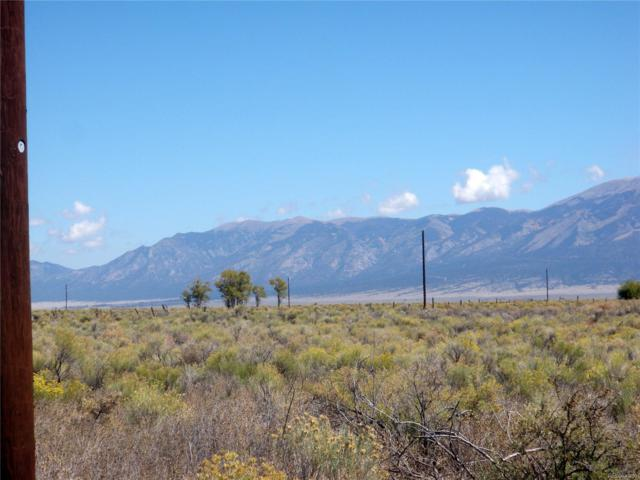 Couunty Rd 2 South, Alamosa, CO 81101 (#2353209) :: The Peak Properties Group