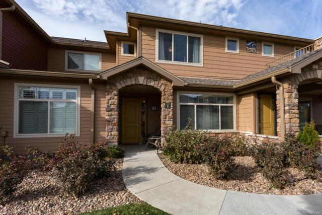 8595 Gold Peak Drive E, Highlands Ranch, CO 80130 (#2361754) :: My Home Team