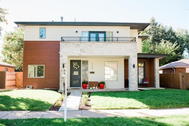 3730 W 24th Avenue, Denver, CO 80211 (#2364115) :: The DeGrood Team