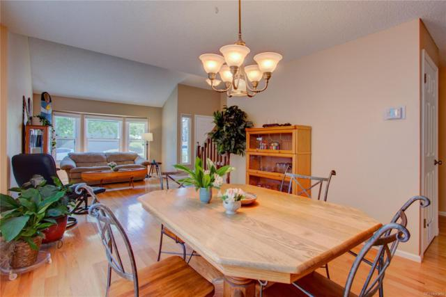 4506 Bluefin Court, Fort Collins, CO 80525 (MLS #2369133) :: 8z Real Estate