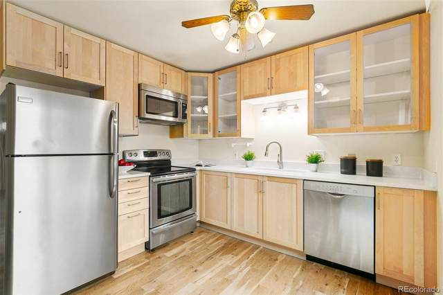 1245 Norwood Avenue #41, Boulder, CO 80304 (#2373125) :: Berkshire Hathaway HomeServices Innovative Real Estate