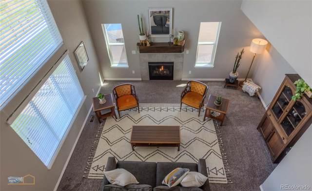 364 Ellie Way, Berthoud, CO 80513 (MLS #2377621) :: 8z Real Estate
