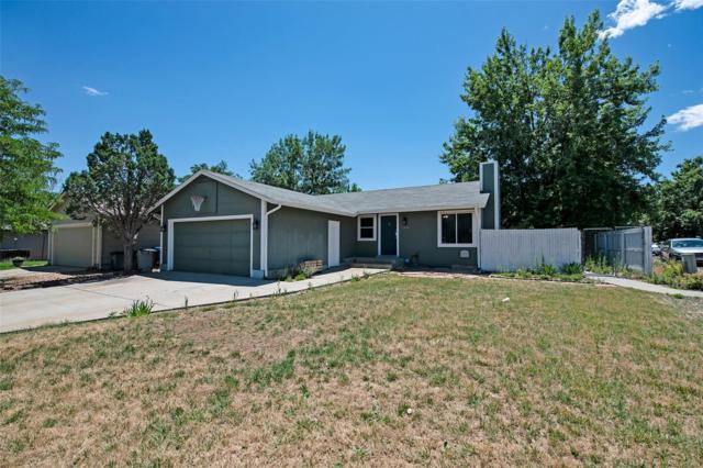 15636 E Princeton Avenue, Aurora, CO 80013 (MLS #2377644) :: 8z Real Estate