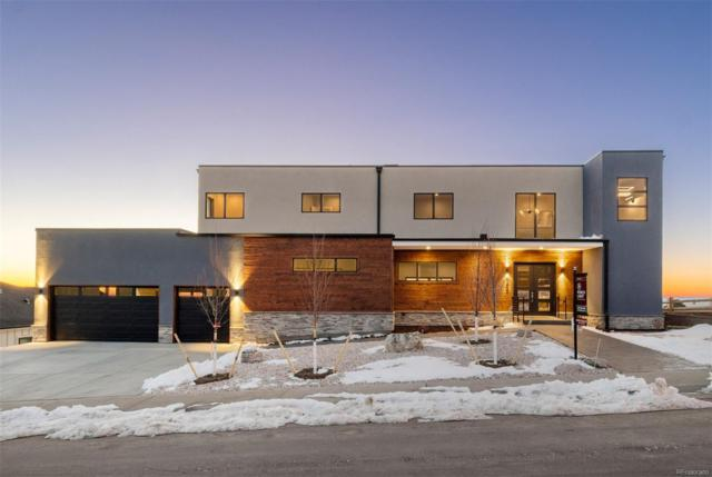 920 S Coors Drive, Lakewood, CO 80228 (#2381117) :: My Home Team