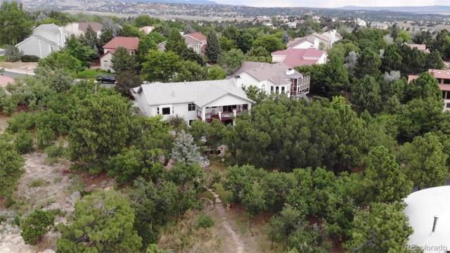 4955 Nightshade Circle, Colorado Springs, CO 80919 (MLS #2391427) :: 8z Real Estate