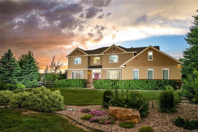 2253 Jones Place, Berthoud, CO 80513 (MLS #2412444) :: Kittle Real Estate