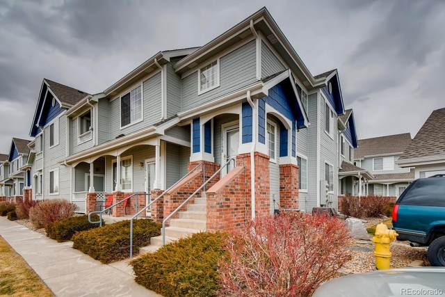 12915 Lafayette Street E, Thornton, CO 80241 (#2414459) :: Realty ONE Group Five Star