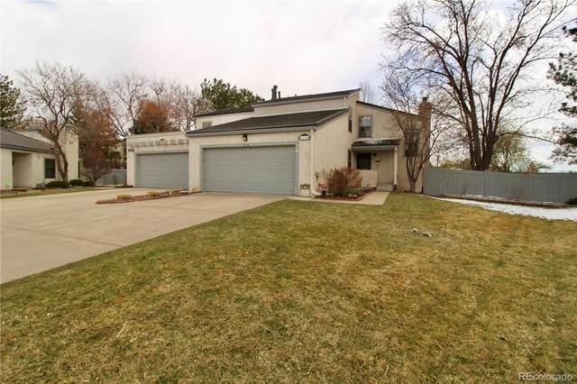 1638 S Rosemary Street, Denver, CO 80231 (#2416114) :: Kimberly Austin Properties