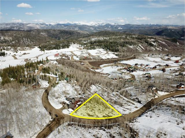 57900 Longfellow Way, Clark, CO 80428 (MLS #2416204) :: 8z Real Estate