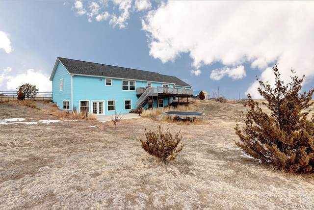 28800 Private Road 108, Simla, CO 80835 (#2419243) :: The DeGrood Team