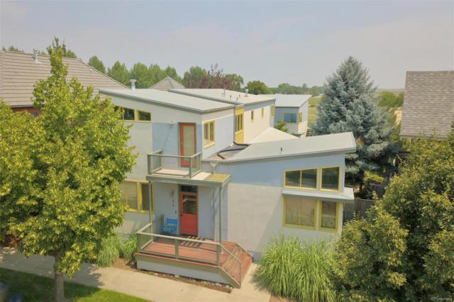 1812 Kristy Court, Longmont, CO 80504 (#2419362) :: The Peak Properties Group