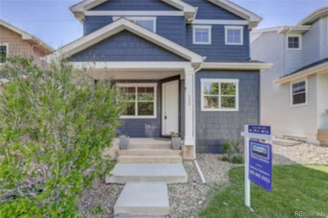 229 Sweet Valley Court, Longmont, CO 80501 (#2420887) :: West + Main Homes