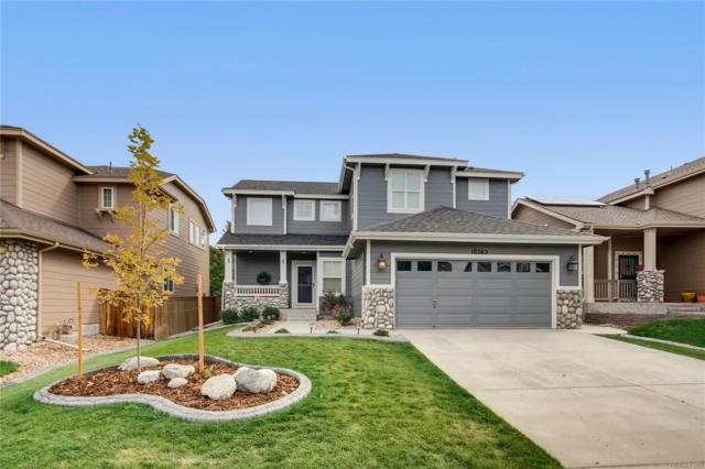 10262 Bentwood Court, Highlands Ranch, CO 80126 (MLS #2425194) :: 8z Real Estate