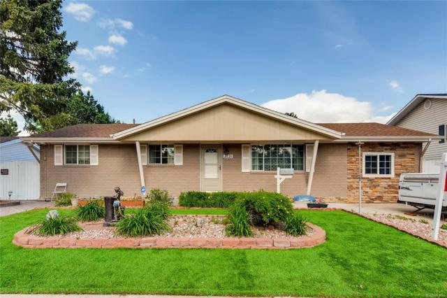 2121 Monteagle Street, Colorado Springs, CO 80909 (#2426040) :: The Heyl Group at Keller Williams