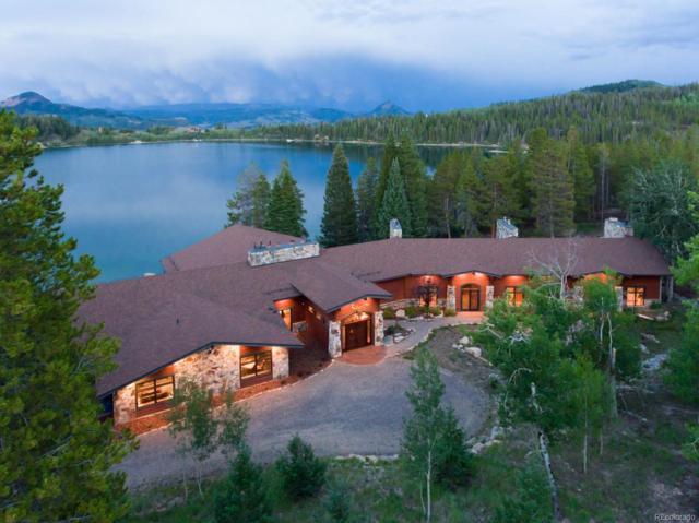 2596 County Road 186, Kremmling, CO 80459 (#2428176) :: Wisdom Real Estate