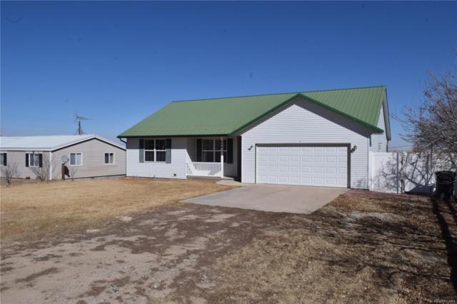 606 Dakota Avenue, Simla, CO 80835 (#2438415) :: The Peak Properties Group